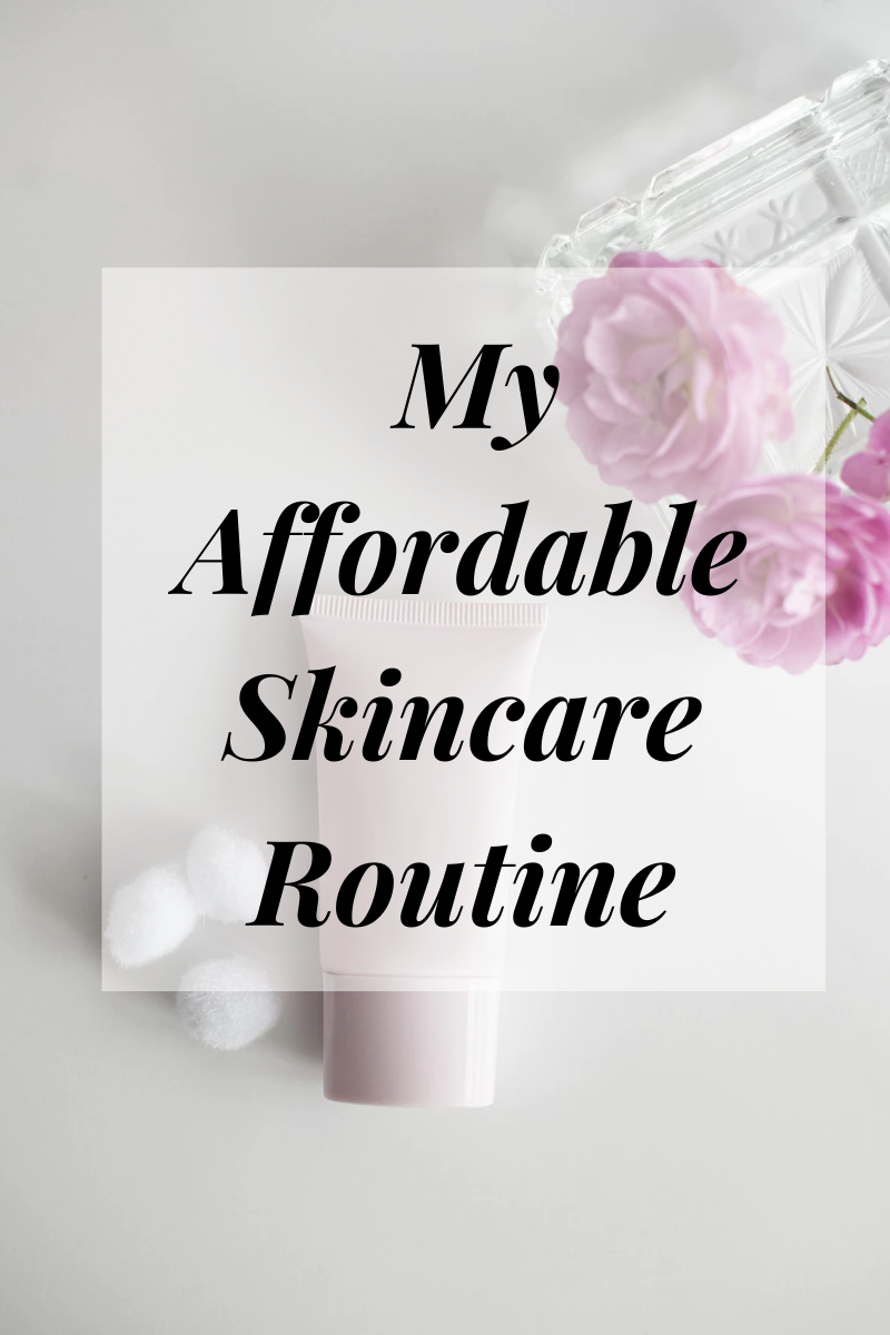 How I Got Clear Skin_ My Skincare Routine (1)